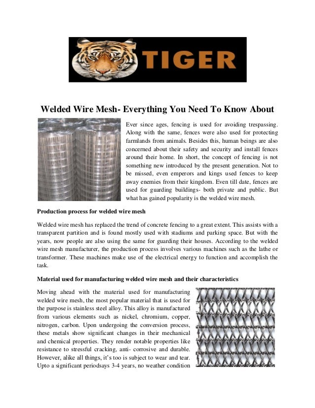 Welded wire gauge chart wiring diagram fantastic welded wire mesh sizes ornament schematic diagram series bar welded wire fabric sizes welded wire gauge chart keyboard keysfo Gallery