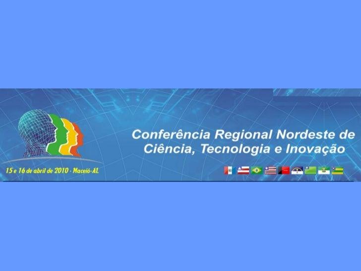 Ciência, Tecnologia e Inovaçãoa prática intersetorial na gestão social                        Prof. Ronaldo Ferreira de Ar...
