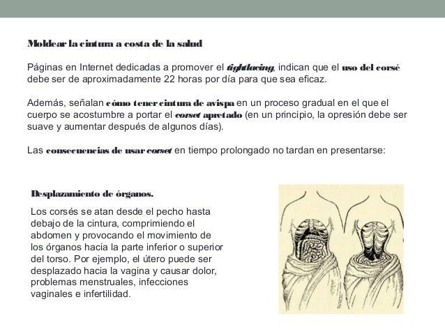 Como es posible aumentar el pecho del chichón del lúpulo