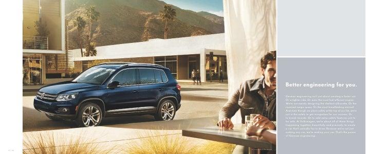 Neil Huffman Nissan >> Volkswagen Dealership In Louisville Ky Neil Huffman Vw | Autos Post