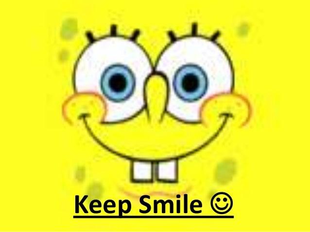 SMP 18 SEMARANG  TEKNOLOGI INFORMASI DAN KOMUNIKASI  Keep Smile 