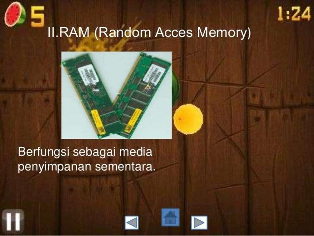 Berdasarkan fungsinya modem dibagi menjadi 3 jenis antara lain: 1. Modem Dial Up (Internal/Eksternal/Cable Modem/Modem ADS...