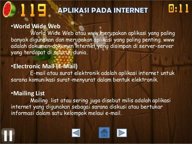 THANKS FOR WATCHING Disusun Oleh : 1. Adibatur Rahmawati 2. Astrid Alodia M . 3. Ayu Okta W.  4. Krismonica Dita .  IX A (...