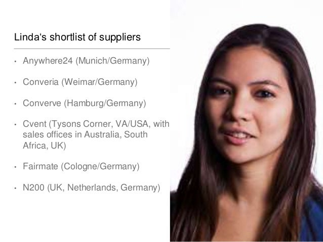 Eric's shortlist of suppliers • Ticketsource (UK) • TicketTailor (London/UK) • Weemss (Sofia/Bulgaria) • Woocommerce (Word...