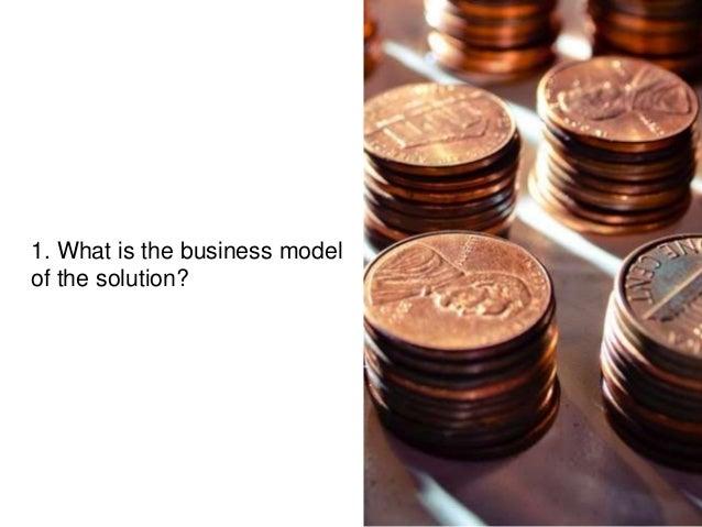 Total Cost of Implementation (per time period, per event) Cost position Vendor A Vendor B Vendor C Your current solution M...