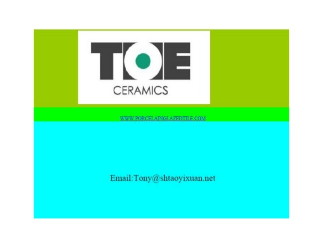"""I  CER7M1CS  '. '""""W. PORC'EI_A. INGLAZED1'ILECOM  Email: Tony@shtaoyixuan. net"""