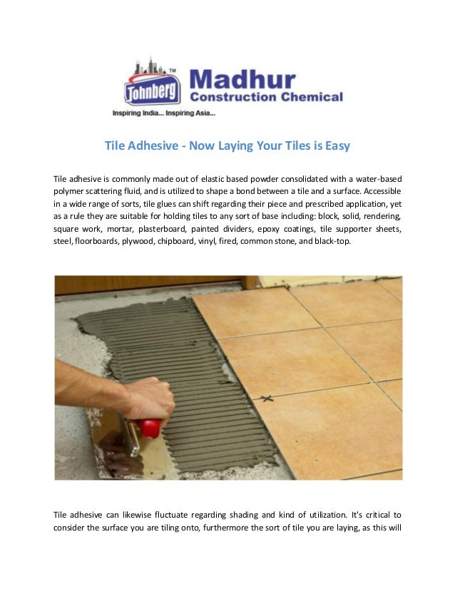 tile-adhesive-now-laying-your-tiles-is-easy-1-638.jpg?cb=1430201605