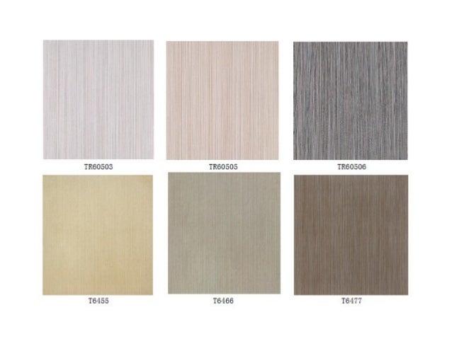 Denver Floor Tile Exporter China Floor Tile Top Exporter Toe