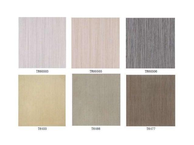 MONTERREY Polished Tile Exporter/ China Polished Tile Exporter-TOE