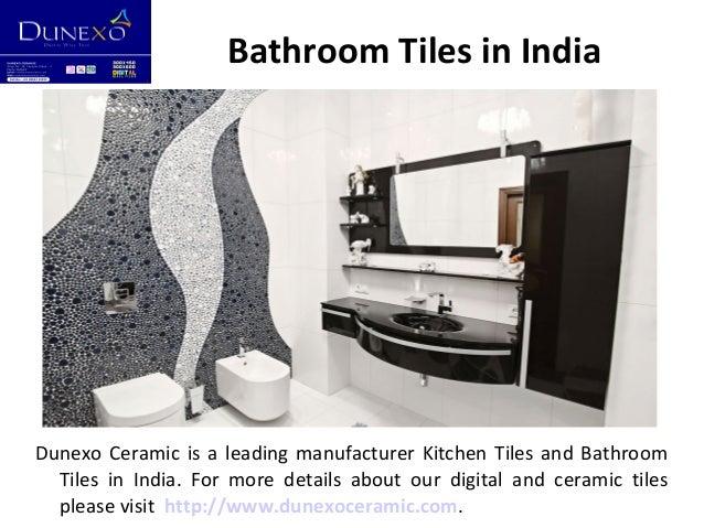 Best Of Waterproof Bathroom Tiles OUTDOOR DESIGN FOR