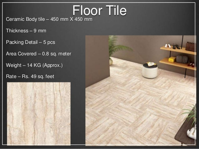 Tiles, material, architecture, roof tiles, floor tiles, pebble tiles,…