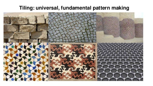 thesis tiles for mathematics Free mathematics education papers, essays, and research papers.