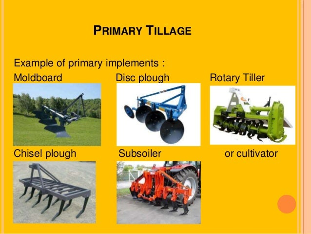 plough tillage and soil There are a number of techniques for crop establishment which can be categorised into four main groups: full soil inversion methodology achieved with the plough as a.