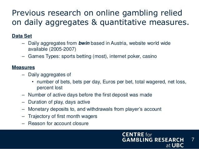 winstar casino slots online