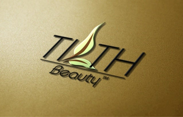 skin care logo design services by illumination consulting
