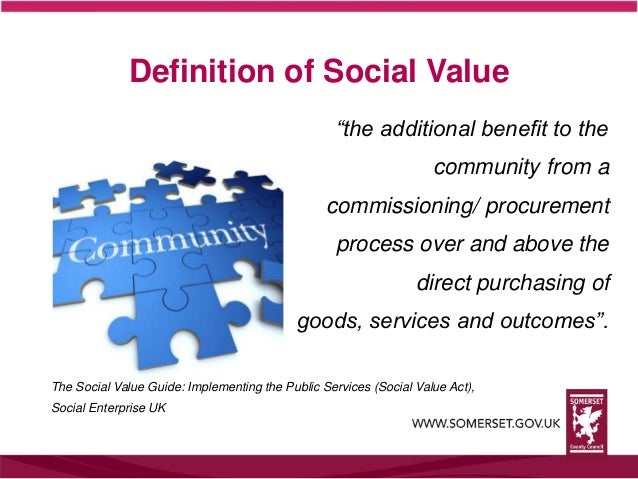 social value Nec focuses on solutions for society businesses that utilize the strengths of ict to create the social value of safety, security, efficiency and equality.