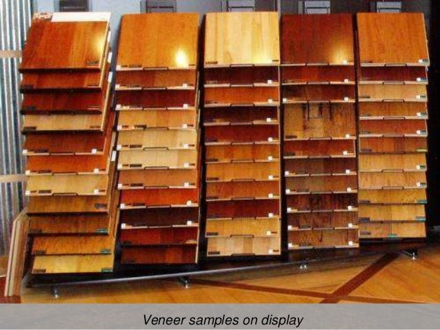 types of hardwood for furniture. 20. Types Of Hardwood For Furniture