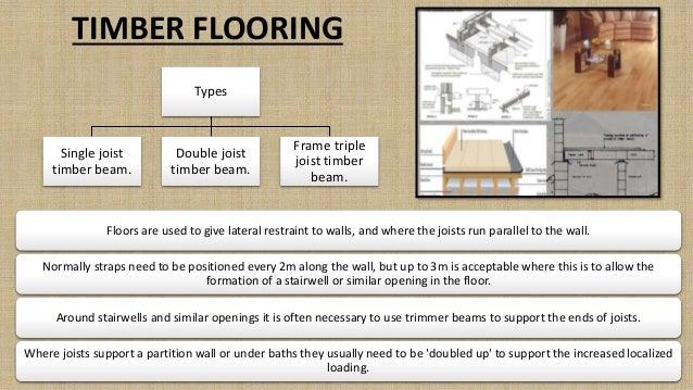 Timber Vernacular Building Material
