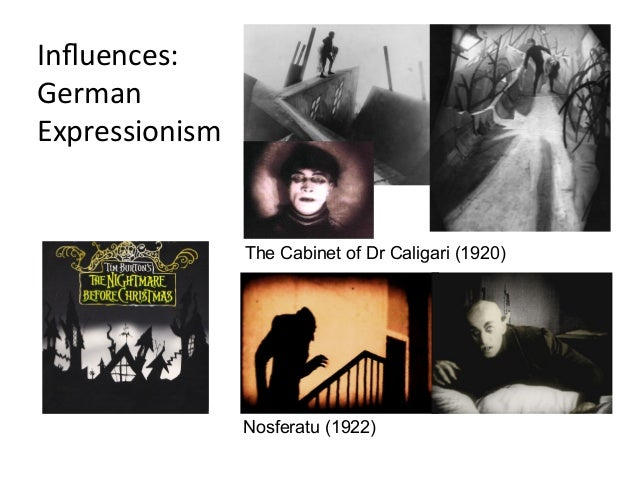 Influences Of Tim Burton Essay Coursework Example  Influences Of Tim Burton Essay An Advocate Of Individuality By Tim Burton  Essay Example  An