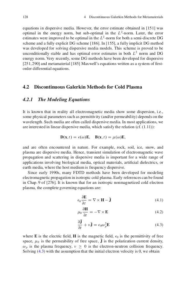 pdf Circle of Three