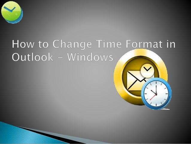 Click the File tab  Click Options  Click Calendar.  Under Time Zones, type a description in the label box  In the Ti...