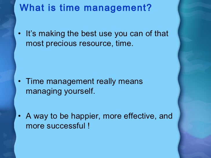 4 2 manage resources so that individuals can achieve positive outcomes When individuals achieve their goals, when they extend their effort to do well, when they exceed all of their expectations and possibly the expectations of others, it is good practice to give positive feedback by offering a pat on the back, a compliment, and possibly a bonus in pay.