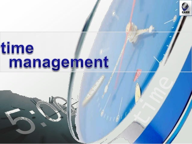 the clock            the compass   commitments                vision   appointments              values    schedules      ...