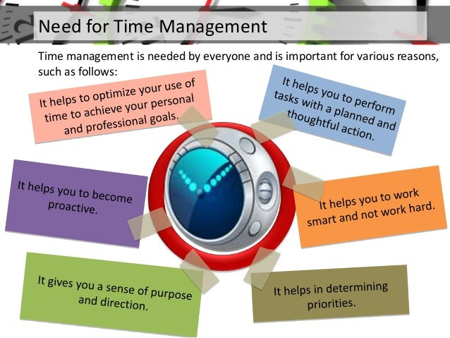 research strategy paper on time management Related article: time management 101  experience, which provide regular pro  tips on how to plan for and organize research at the bench3.