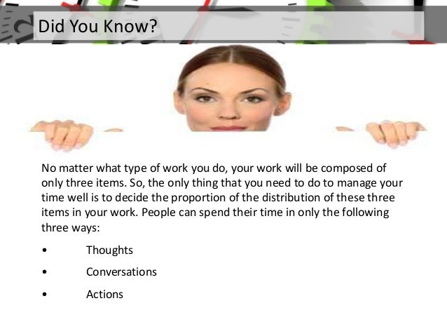 did you know no matter what type of work you do your - Do You Like Your Job What Do You Like About Your Job Or Least Like