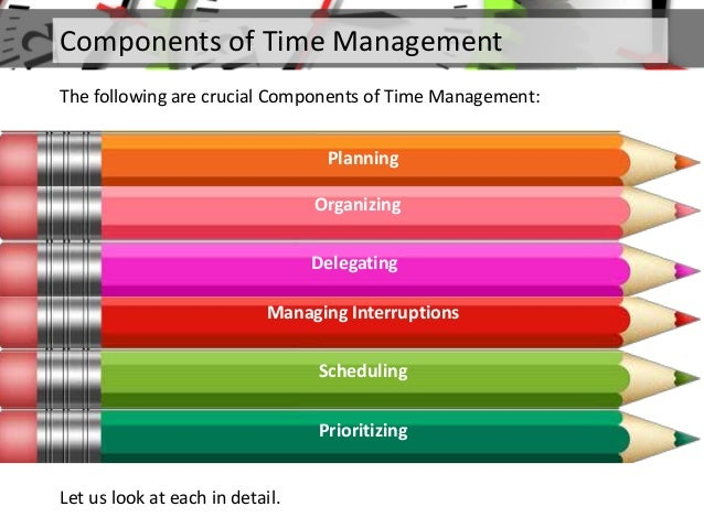 project time management research paper Many organisations do not employ full time project although there has been considerable research examination paper of project management.