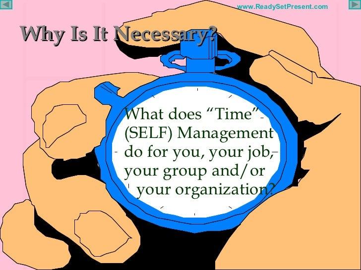 Teacher Time Management Clipart | SIGMAPRESS
