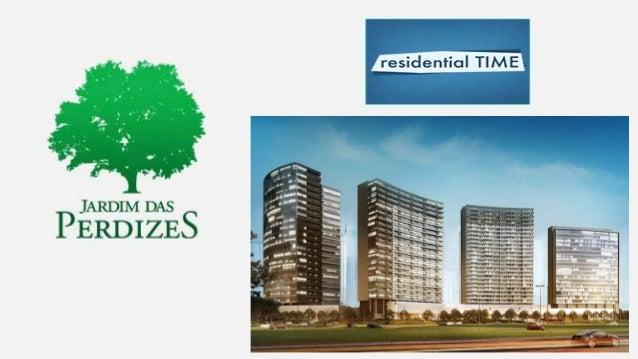 Apartamentos de 2 dormitórios sendo 1 suíte, sala de estar e jantar, cozinha, banheiro social e varanda. Opção de unidades...
