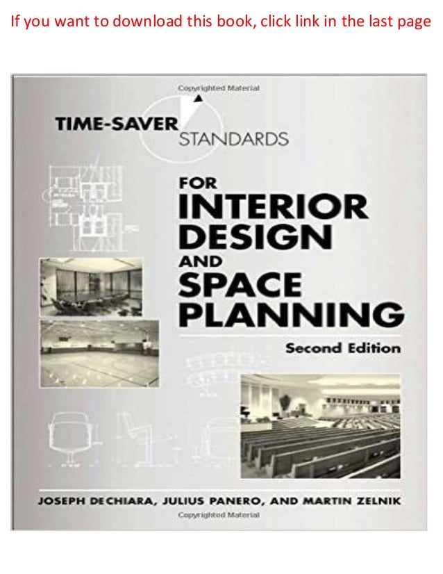 books for interior design free interior design mir detok rh mir detok com free interior design learning books free interior design books