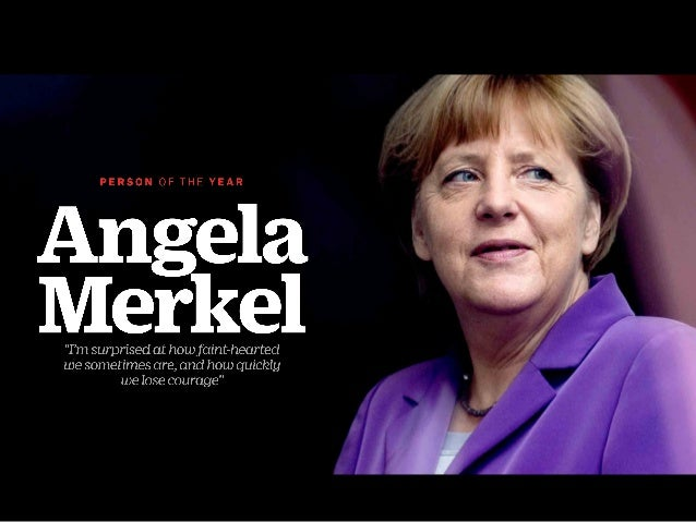 ORBAN/REA/Redux January: From left: French President Francois Hollande, German Chancellor Angela Merkel, President of the ...
