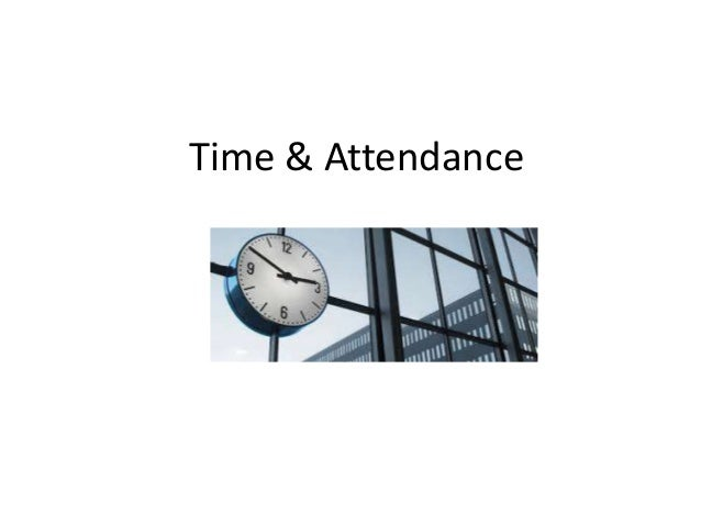 Time And Attendance. Anti Aging Hormone Therapy Fj Cruiser Pickup. Freight Broker Factoring Companies. Atrial Tachycardia Vs Atrial Fibrillation. Dallas Marketing Companies Bekins Moving Co. Water Heater Electric Installation. Open An Bank Account Online Dell Safe Backup. Which Printer Has The Cheapest Ink Cartridges. Sanderson Farms Mccomb Ms Well Known Colleges