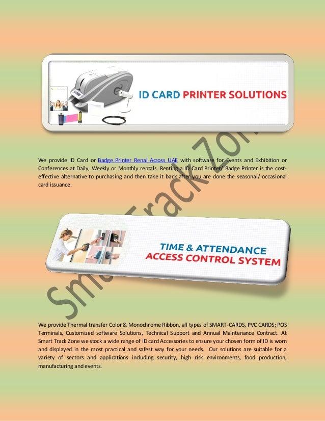 Time attendance system in dubai