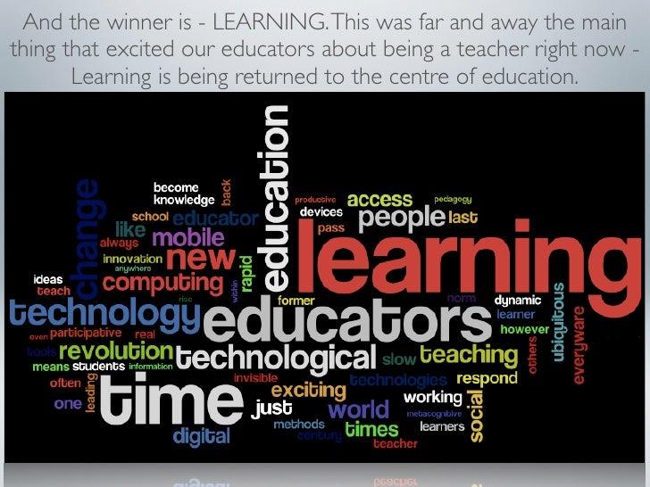 Time between Times                    Jonathan Nalder            Learning Support Teacher, MEd (QUT), ADE ,              ...