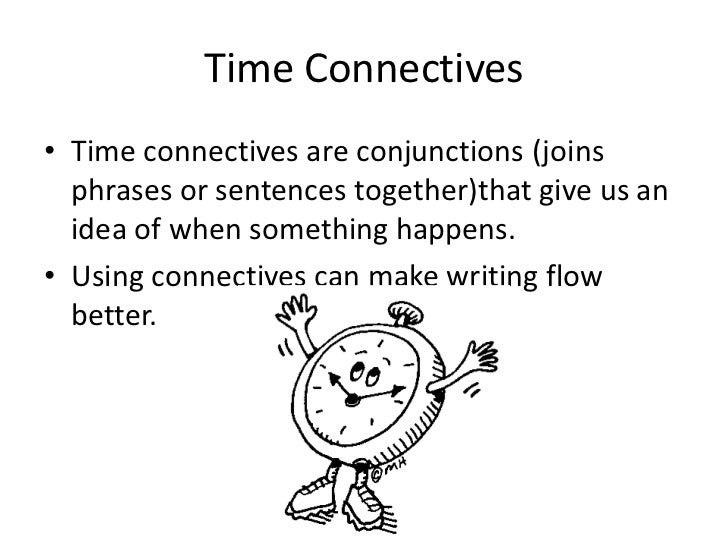 connective phrases for essays