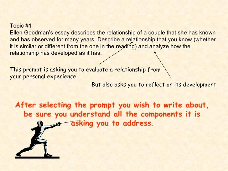 timed essays This is an archived post by pegah mahmoud originally published on may 15, 2017 this article talks about how to write timed essays, such as those that you would write in class during midterms and finals.
