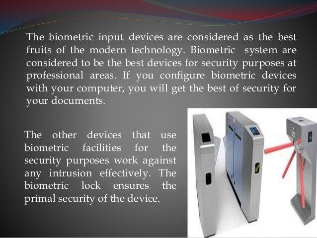 Biometric Time Attendance Fingerprint Devices