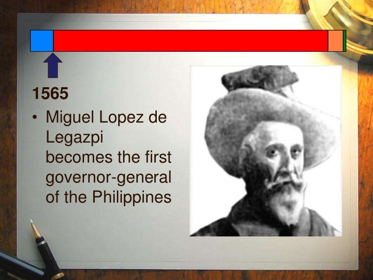 jose rizals timeline Chronology - the world of 1898: the spanish-american war (hispanic division, library of congress)  publication in berlin, germany, of noli me tangere (touch me not) by josé rizal, the philippines' most illustrious son, awakened filipino national consciousness 1890.