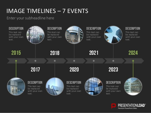 Timeline templates bundle for powerpoint 2085 image timelinespowerpoint template 20 toneelgroepblik Choice Image