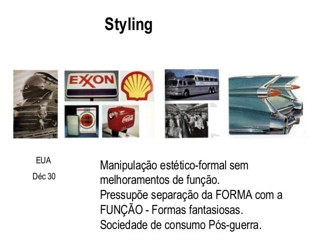 Design dos Anos 60 e o Pós-Modernismo A publicidade ganha força e massifica a comunicação.A publicidade ganha força e mass...