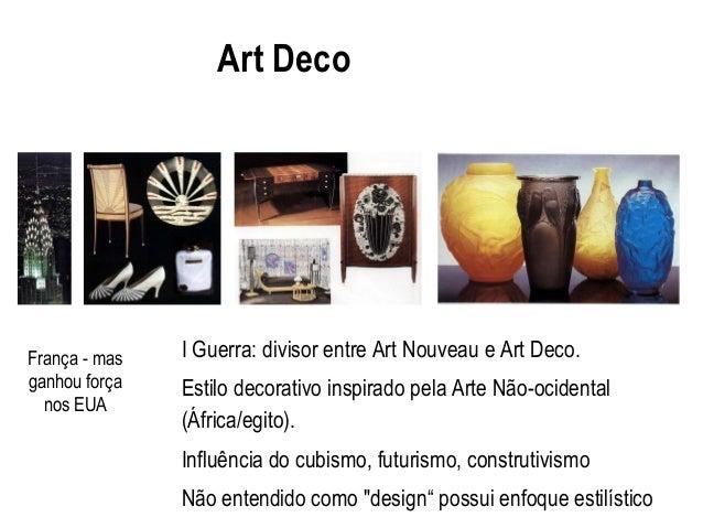 Design dos Anos 70 • Diretamente influenciado pelos movimentos artísticos pop, op e psicodelismo, os anos 70 foram um prol...
