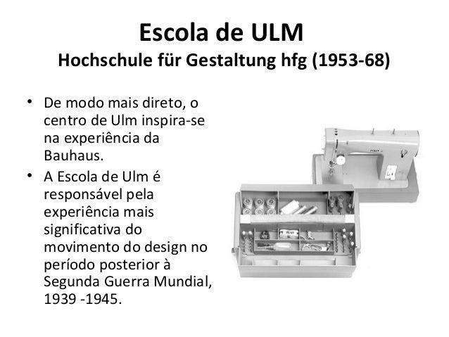 Design dos Anos 90 PreocupaPreocupação com a sustentabilidadeção com a sustentabilidade Reciclagem e reaproveitamento (tan...