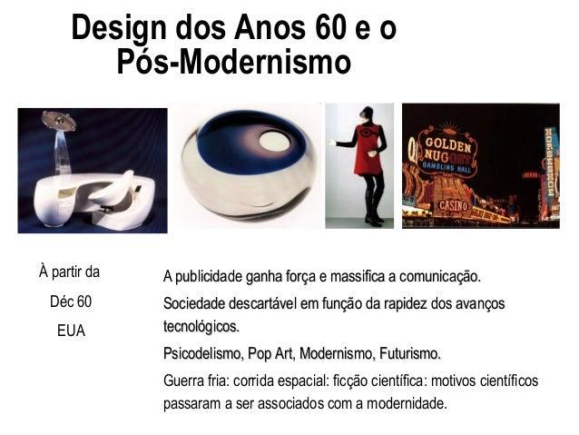 O Design(er)