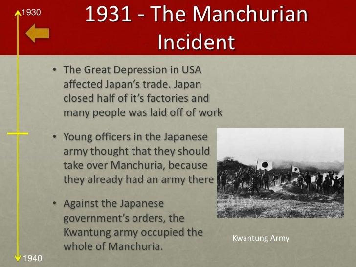 "the invasion capture and control of manchuria by the japanese empire In the aftermath of the invasion, japanese delegates author of ""japan's total empire"" japanese military leaders japanese imperialism during the 1930s."