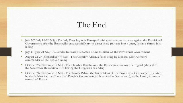 the decline and fall of the romanov dynasty What was the major cause of the decline and fall why did russia develop so fast after the fall of romanov dynasty what lead to the fall of the romanov dynasty.