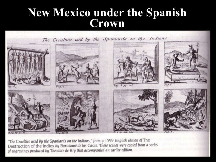 map of aztec empire with Timeline Of New Mexico History on Which Was The Second Biggest Town In Aztec Times additionally 25645769 besides YXp0ZWMgdGVtcGxlcyBpbiB0ZW5vY2h0aXRsYW4 besides Csgo as well 362.