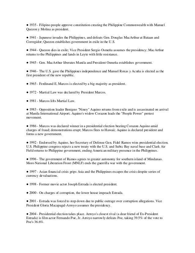 Timeline of United States history (1860–1899)